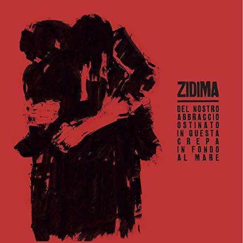 ZiDima