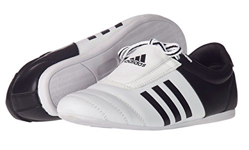 adidas Schuhe Sneaker Kick II Eco, Gr....