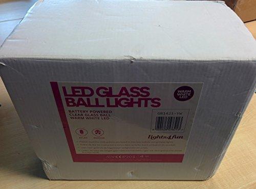 3er-Set-LED-Glaskugeln-warmwei-batteriebetrieben