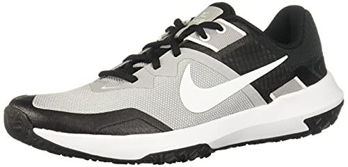 Nike Varsity Compete Tr 3 Mens Training Shoe Cj0813-003 Size 11.5