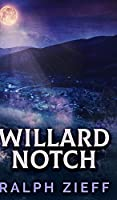 Willard Notch