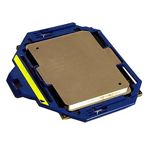 HP 728957-b21–Intel Xeon E7–4880V22,5GHz 37,5MB de caché 15-core procesador