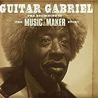 Music Maker Story