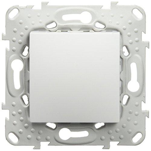 Schneider Electric U5.201.18, Interruptor con Bastidor, Polar, 1 Unidad