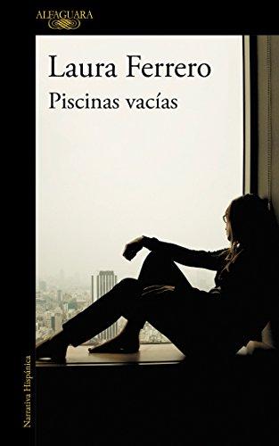 Piscinas vacías (Hispánica)