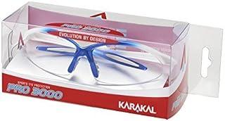 Karakal Pro 3000 Squash Goggles by Karakal