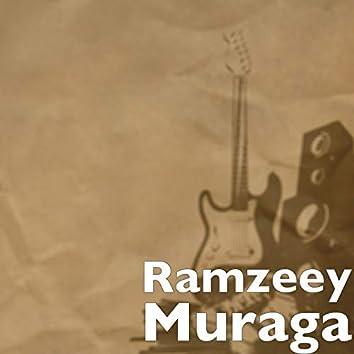 Muraga