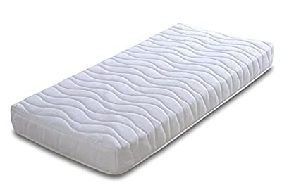 Visco Therapy Budget Reflex Foam Mattress