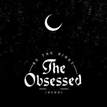 Be the Night (Demo) - Single