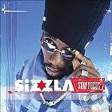 Songtexte von Sizzla - Stay Focus