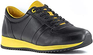 Barmea 3529 Günlük Erkek Deri Ayakkabı