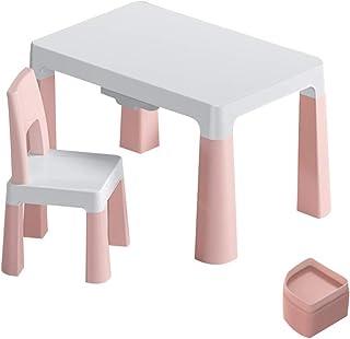 Amazon.es: sillas de plastico