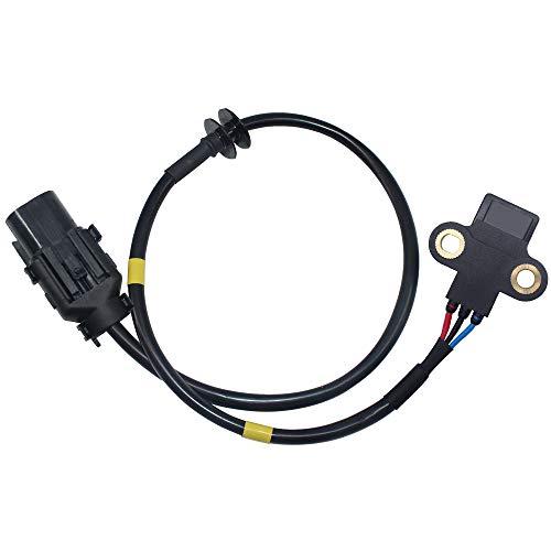 39310-39800 SU6925 3931039800 Crankshaft Position Sensor Fits for Kia Sorento 2003-2006 5S1967 PC532 907769
