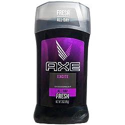 Best AXE Deodorants in 2019 - Reviews