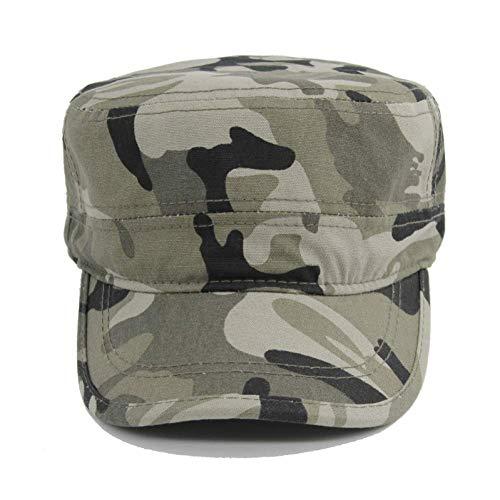 Sombrero al aire libre / personalizado Gorra de béisbol al...