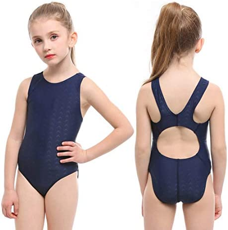 10 year old girls in bathing suits _image0