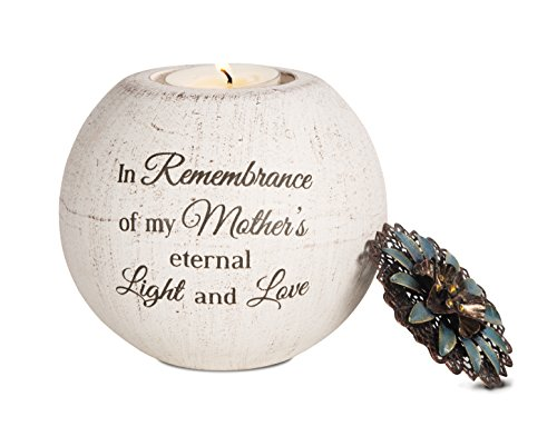pavilion gift company mother - 1