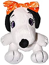 Best snoopy belle stuffed animal Reviews