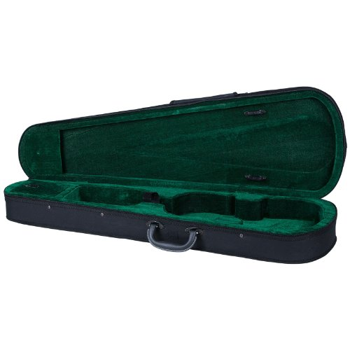 Featherweight C-3907 Violin Case