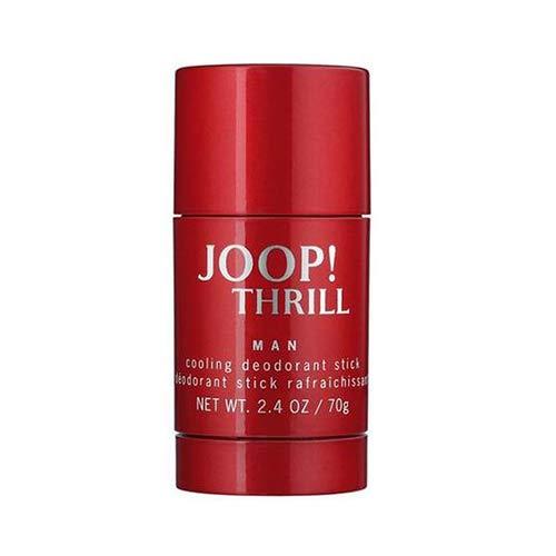 Joop! Thrill Man, homme/man,  Deo Stick, 75 ml
