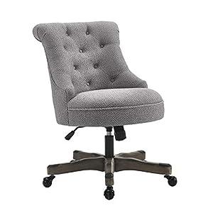 41tqJ9h7zcL._SS300_ Coastal Office Chairs & Beach Office Chairs