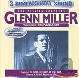 Songtexte von Glenn Miller - The Missing Chapters: Volume 9: King Porter Stomp