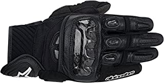 Alpinestars GP Air Gloves (X-Large) (Black)