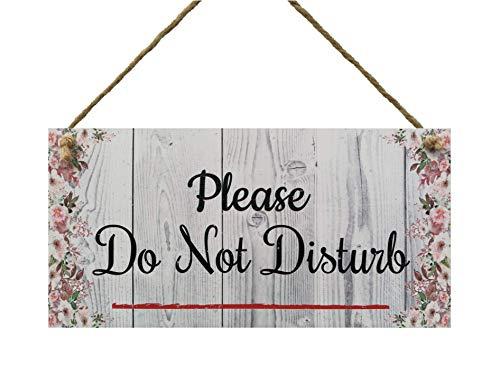 Therapist Door Sign
