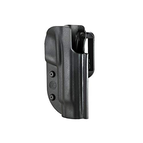 Beretta 92FS/96 - Funda de plástico ABS, grande, para mano derecha