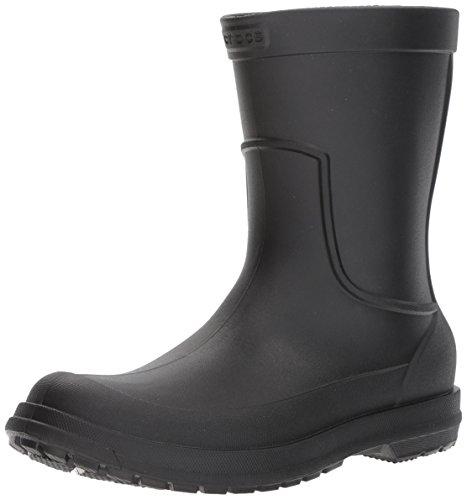 Crocs -   AllCast Rain Boot
