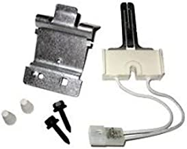 304970 GAS DRYER IGNITOR REPAIR PART FOR WHIRLPOOL, AMANA, MAYTAG, KENMORE AND MORE