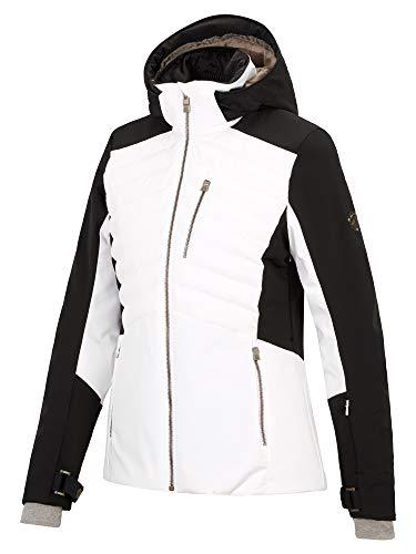 Ziener Tamine Lady (Jacket Ski Snowboard-jas, ademend, waterdicht