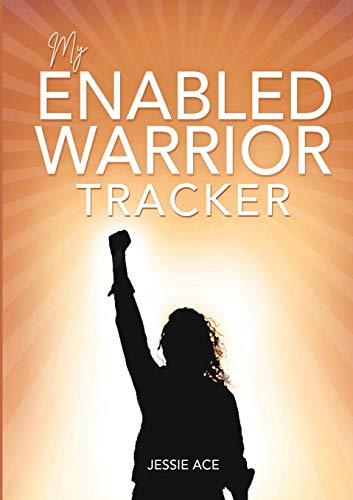 ENabled Warrior Tracker