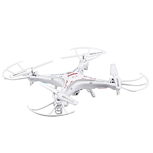SYMA X5C-1 Explorers Drone