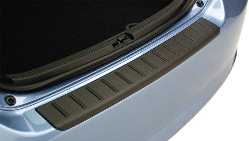 Auto Ventshade 1534001 OE Style Bumper Protector...