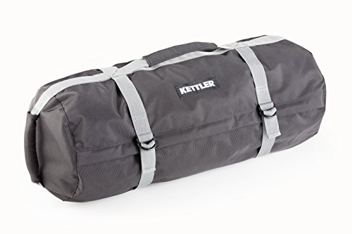 Kettler Sand Bag, Schwarz, 07371-900