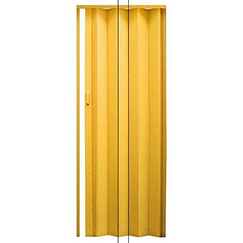 adicional Láminas Láminas Puerta plegable Panel falttüren Puerta corrediza Puerta plegable plegable nichos pared puerta Panel Separador accesorios