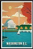 Simayi York, Países Bajos, Amsterdam, Londres, Vintage, Viaje, Ciudad, Paisaje, Póster, Lienzo, Pintura, Impresión En Lienzo, Imágenes 50X70Cm Ig-2991