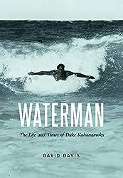 Waterman Duke Kahanamoku | 2015 Surfer Holiday Gift Guide | Surf Park Central
