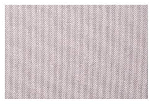 Akustik-Stoff, 70 x 140 cm, Wabenmuster, elastisch, Lautsprecher, Hi-Fi, Superauto (weiß)