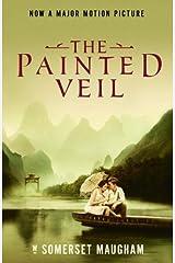 The Painted Veil (Vintage International) Kindle Edition