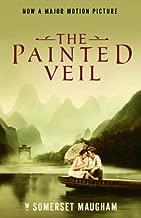 the painted veil novel