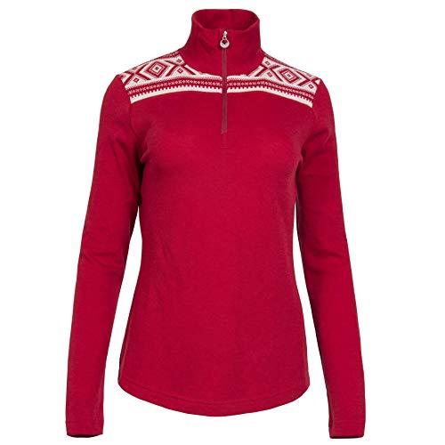 Dale van Noorwegen vrouwen Cortina Basic vrouwelijke trui