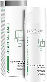 Postquam - Essential Care | Gel Anti Acne para Pieles Grasas - 50 ML