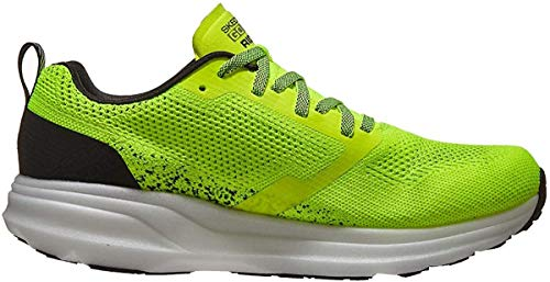 Skechers Go Run Ride 8 Hyper Uomo