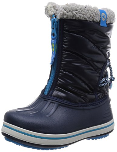 POOKIES(プーキーズ)『snowboots(PK-WP700)』