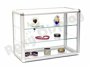Best display counter Reviews