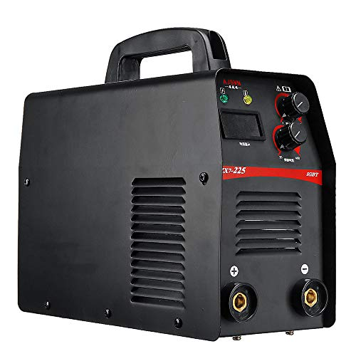 HRYHY Electric Welding Machine Household Electric...