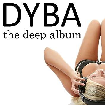 Thee Deep Album