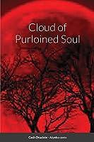 Cloud of Purloined Soul